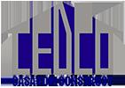 Logo Casa Edil Construct